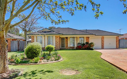 7 Plane Tree Close, Bowral NSW 2576