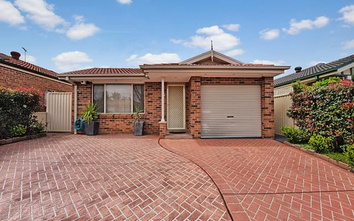 18 Guyra Road, Hinchinbrook NSW 2168
