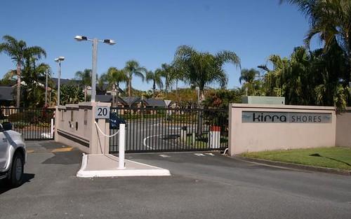 Unit 231/20 Binya Avenue, Tweed Heads NSW 2485