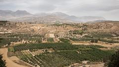 Cretan landscape (clearfotografie) Tags: nikon nature natur d600 kreta griechenland greece afsnikkor28mmf18g