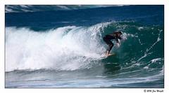 Catho Surf 1 (Right On Photography) Tags: catherinehillbay 24oct catho surf barrel