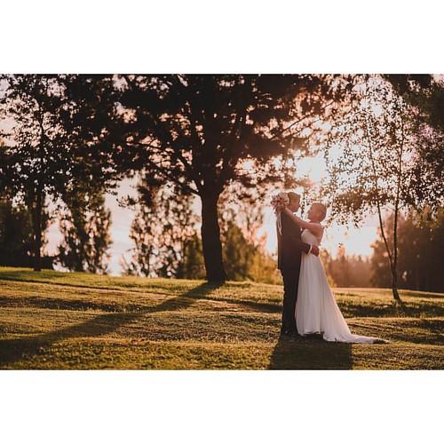 Cecilia & Francisco http://www.asfotografia.cl/ #fotografomatrimonio #weddingphotography #wedding #asfotografia #novios #matrimonio #conceadicto #concepcion #chile #fotografo #love #nikon #nikonphotography #weddingtime #fotografobodas #photooftheday