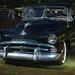 1951 Plymouth Concord (Rumbling Bald Resort, Lake Lure, North Carolina)