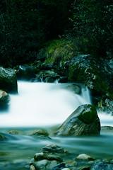 tirol2 (fkorsen) Tags: fkorsen fynn korsen nikon tirol sterreich bach fluss gebirge alpen gebirgsfluss wald steine gestein natur wasser austria stream alps water stones forest neustift stubaital