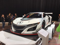 2016 SEMA Show in Las Vegas - Day 2 Coverage and Highlights (Part 1) (vividracing) Tags: acura aem aftermarket audi awards carshow conventioncenter dealers honda lasvegas manufacturer nsx performance sema traders trophy wholesale