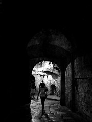 IMG_5342 (maru.hvozdecka) Tags: guca trumpet festival balkan music serbia montenegro krka dubrovnik kotor oldtown unesco gipsy tara bridge fortress church summer waterfalls