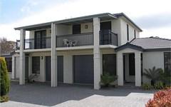137 Woodward Street, Orange NSW