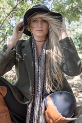 With One Look  #SilverLake #Portrait #Bokeh #Hair #DepthOfField #Lake #LakeLife #LakeMichigan #Wind #Blonde #Eues #BlueEyes #SandDunes #Beach #Light #Model #UrbanExplorer #Urbex #SilverLakeSandDunes #Michigan #PureMichigan (kallyone) Tags: model lakelife wind hair bokeh michigan urbanexplorer lakemichigan puremichigan urbex portrait silverlakesanddunes blueeyes depthoffield sanddunes lake blonde light silverlake beach eues
