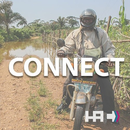 Health Access Connect links Ugandan's living in remote areas with healthcare resources. Our programs fix the problems of distribution while utilizing resources (health workers, medicine, and community groups) already available in the country.