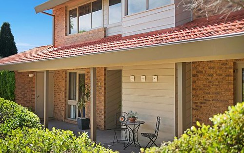 1 Duer Place, Cherrybrook NSW 2126