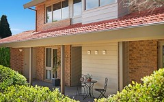 1 Duer Place, Cherrybrook NSW