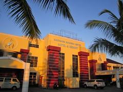 MACAGANG BUSINESS CENTER (PINOY PHOTOGRAPHER) Tags: nabua camsur camarines sur rinconada bicol bicolandia luzon philippines asia world sorsogon