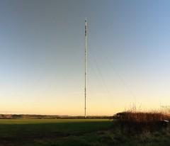 Belmont Transmitting Station (markalfa83) Tags: belmont transmitting station lincolnshire canoneos7dmarkii efs 1018 lens