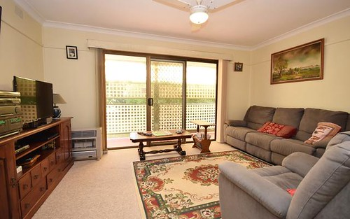 136 East Street, Nowra NSW 2541