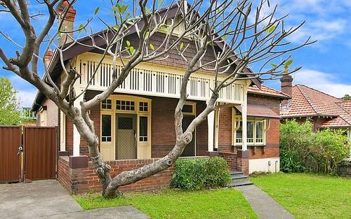 28 Nicholson Street, Burwood NSW 2134