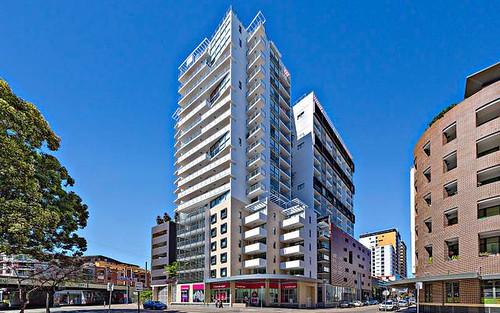 304/36-46 Cowper Street, Parramatta NSW 2150