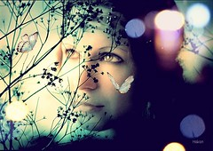 Gnlm; grltsz, patrtsz, harfsiz, sessiz bir sz istiyor.  Hz. Mevlana #photography #women #face #edit #art #collage #nature #picture #butterfly #effect #bokeh #masks #maskshape #dream #fantastic #portrait #beautiful #artwork #freeart #photodesig (mrbrooks2016) Tags: illustration beautiful effect face instalike masks dream artwork instaartist nature instagram art butterfly edit fantastic bokeh artpeoplegallery stepbystep freeart picture collage editedphoto photography edited photodesign instaart instagood portrait poster stepbystepme editedstepbystep maskshape women artpeople people