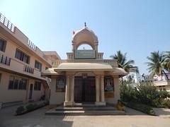 Bhagavan Sri Sridhara Swamy Paduka Ashrama Vasanthapura Photography By CHINMAYA M.RAO  (4)