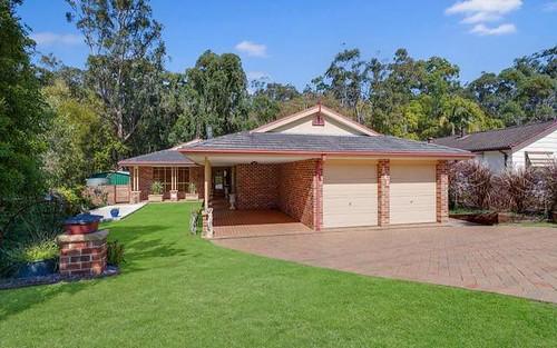 No174 Gamban Rd, Gwandalan NSW 2259