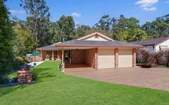 No174 Gamban Rd, Gwandalan NSW
