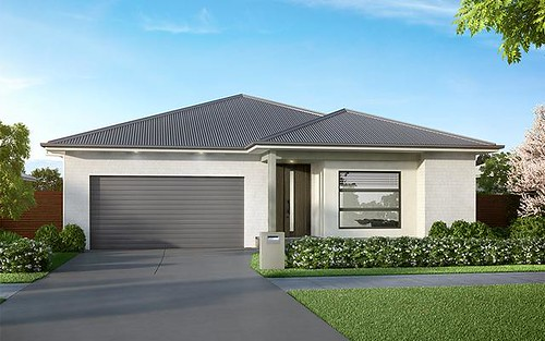 Lot 1317 Rymill Crescent, Gledswood Hills NSW 2557