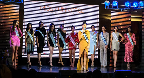 65th miss universe kick off party (15 of 22)