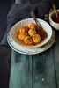 Pumpkin gnudi (Patrizia Miceli - Via delle rose) Tags: ricotta zucca pumpkin formaggio sera confortfood inverno freddo salsa salsapiccante salsaspeziata