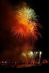 2016-09-11 00-35-39 K3 IMGP1123ak (ossy59) Tags: feuerwerk fuegosartificiales fuegos fireworks fiestaspatronales peniscola pentax k3 tamron tamron2875 tamron2875mmf28 tamronspaf2875mmf28xrdi tamronspaf2875mmf28xrdildasphericalifmacro