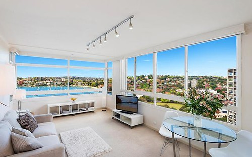 18/2 Eastbourne Road, Darling Point NSW 2027