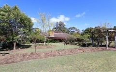 8 Doran Close, Thornton NSW