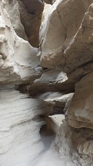 Anza Borrego Desert State Park (chrisinphilly5448) Tags: california slotcanyon desert anzoborrego anzoborregodesert anzaborregodesertstatepark anzaborrego