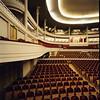 Bozar: Henry Le Boeuf concert hall (VISITFLANDERS) Tags: bozar visitflanders museum exhibition concerts concert arts art music modernart concerthall theatre theater film