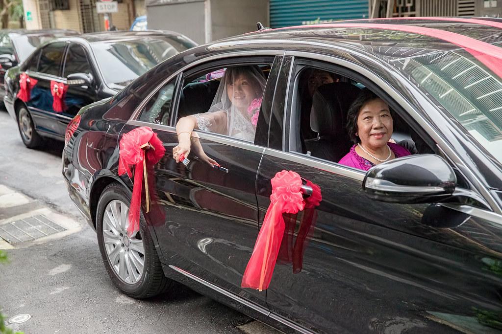 新竹晶宴,晶宴新竹,新竹晶宴會館,婚攝卡樂,Huei&Mei074