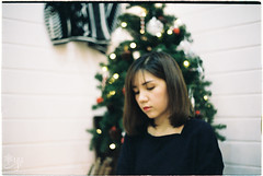000048-25 (anhyu) Tags: film filmphotography filmcamera ishootfilm 35mm pentax pentaxmesuper 50mmlens hochiminhcity hcmc vietnam saigon