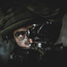 401st Armored Brigade Counterterrorism Exercise