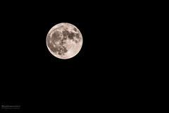 Supermond 2016 (Canonier82) Tags: supermond moon nacht night austria sterreich obersterreich traun
