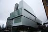 Whitney Museum/ Renzo Piano Building Workshop + Cooper Robertson (Miradortigre) Tags: usa renzopiano arquitectura architecture nyc newyork chelsea nuevayork ньюйорк 纽约 ニューヨーク市 न्यू यॉर्क शहर নিউ ইয়র্ক সিটি