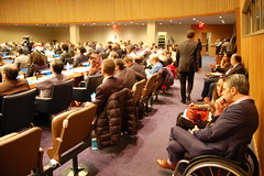 DSC_0406 (UNDESA-DSPD) Tags: untied nations international day persons disabilities high level meeting stevie wonder ban ki moon un idpd sustainable development change crpd