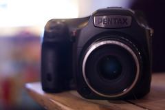 Pentax 645Z (Gideon Buurma-van Heijningen) Tags: almere flevoland nederland pentax645z pentax 645z pentax75mm mediumformat