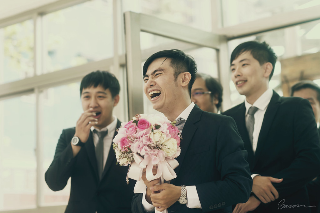Color_057, BACON, 攝影服務說明, 婚禮紀錄, 婚攝, 婚禮攝影, 婚攝培根, 故宮晶華