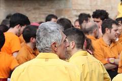 Diada CastelleraIMG_0125