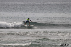 rc0003 (bali surfing camp) Tags: surfing bali surfreport surflessons nusadua 09122016
