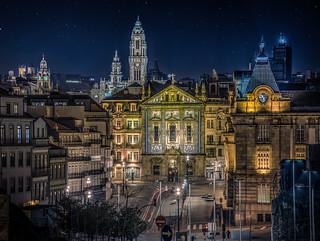 Jewelled Porto
