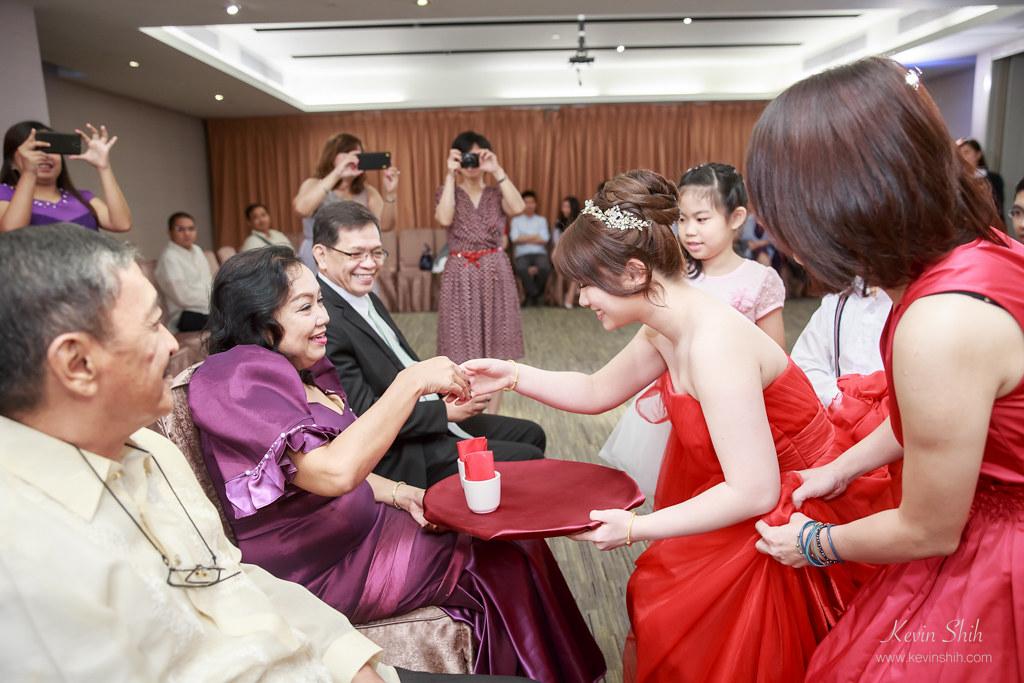 台北婚攝推薦-蘆洲晶贊-29