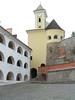 Munkács vára (ossian71) Tags: ukrajna kárpátalja ukraine munkács mukacseve épület building műemlék sightseeing vár castle