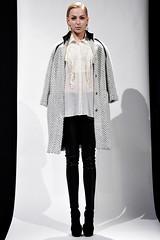 00030fullscreen (Mademoiselle Snow) Tags: sachin babi autumnwinter 2011 ready wear collection