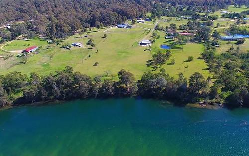 24 Guthaga Lane, Moruya NSW