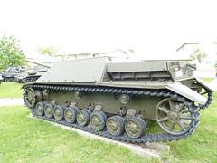 P1120901 (Bryaxis) Tags: bulgarie musedhistoiremilitairedesofia sofia bulgaria militaryhistorymuseum