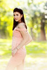 *** (Fevzi DINTAS) Tags: modeling model pose portrait outdoor bokeh stly fashion georgeous elegance pretty beautiful lovely cute sweet dress asian thailand look artistic girl lady paza140