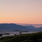 Panoramic View on Isle of Skye thumbnail